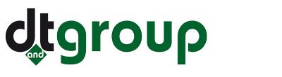 D and T group - Soluzioni per il tuo futuro!